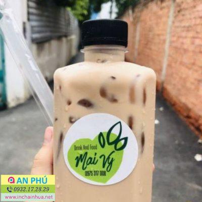 chai nhua dep 330ml - 4